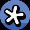 Protopage icon