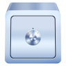 Safe-Box icon