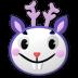 Mime icon
