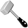 Meat-Mallet icon