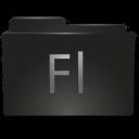 Folders-Adobe-FL icon