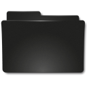 Folders-Generica icon