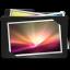 Folders-Imagenes-II icon