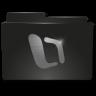 Folders-Office icon