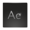 Programs-AfterEffect icon