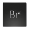 Programs-Bridge icon