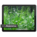 Ambient icon