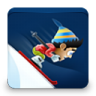 Skisafari icon