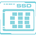SSD-Internal icon