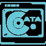 Volume-2 icon