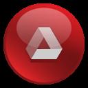 Google-Drive icon