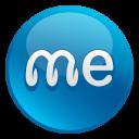 Spring-me icon