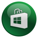Windows-Store icon