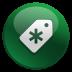 Creative-market icon