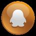 QQ icon