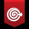 Specificfeeds icon