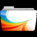 Folder-Season-Pack icon