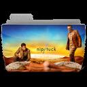 Folder-TV-Nip-Tuck icon
