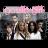 Folder-TV-GOSSIP-GIRL icon