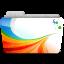 Folder-Season-4 icon