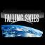 Folder-TV-Falling-Skies icon