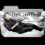 Folder-TV-TORCHWOOD icon