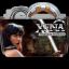 Folder-TV-XENA icon
