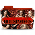 Folder-TV-DESPERATE-HOUSEWIVES icon