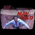 Folder-TV-ManVSWild icon