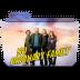 Folder-TV-No-Ordinary-Family icon