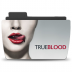 Folder-TV-TRUEBLOOD icon