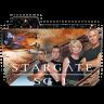 Folder-TV-STARGATE icon