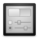 Apps-dconf-editor icon