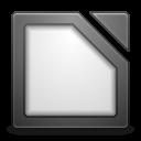 Apps-libreoffice-main icon