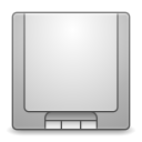Devices-scanner icon