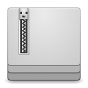Mimes-application-x-archive icon
