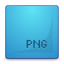Mimes-image-png icon