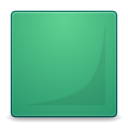Mimes-image-x-generic icon