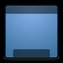 Places-user-desktop icon