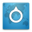 Apps-web-browser icon