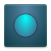 Apps-chromium-browser icon