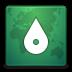 Apps-midori icon
