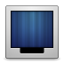 Apps-preferences-desktop-wallpaper icon