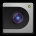 Devices-webcam icon