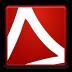 Mimes-application-pdf icon