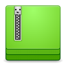 Apps-file-roller icon