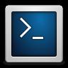 Apps-terminator icon