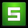 Apps-wps-office-etmain icon