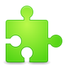 Mimes-extension icon