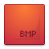 Mimes-image-bmp icon